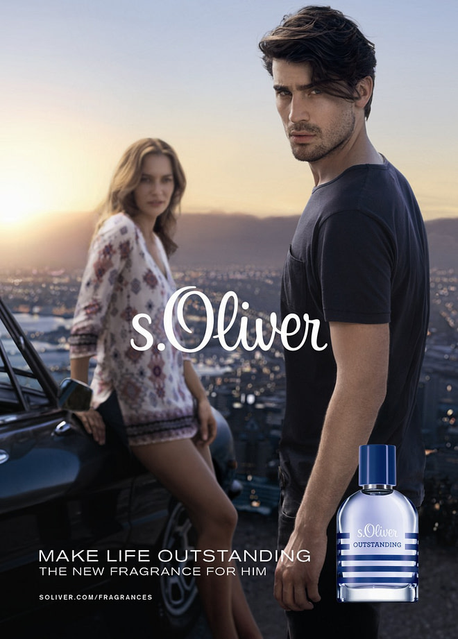 s.Oliver_OUTSTANDING_MAN