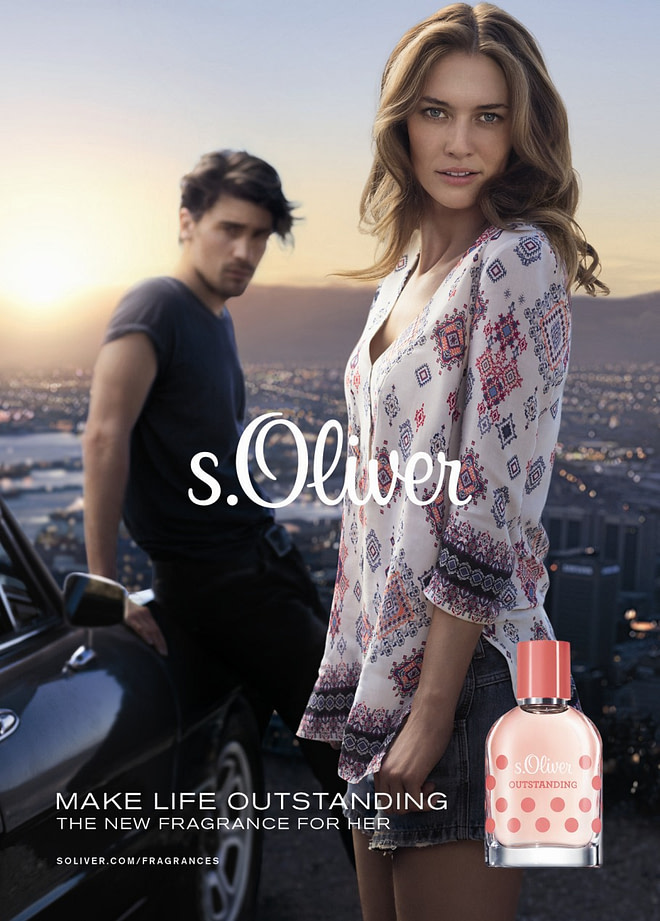 s.Oliver_OUTSTANDING_WOMAN