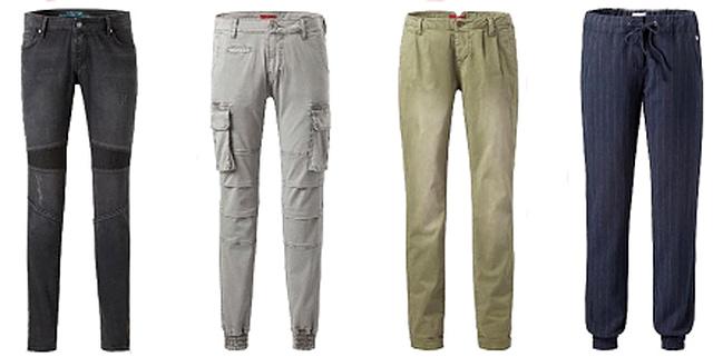 kalhoty_zeny